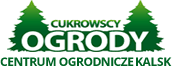 Centrum Ogrodnicze Kalsk – Ogrody Cukrowscy